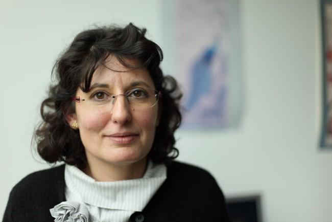Renaud-Luscieti Barbara