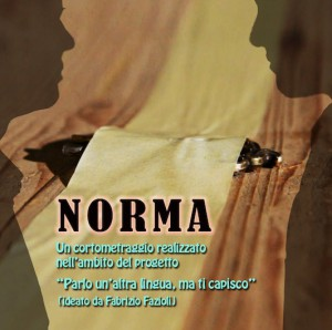norma_
